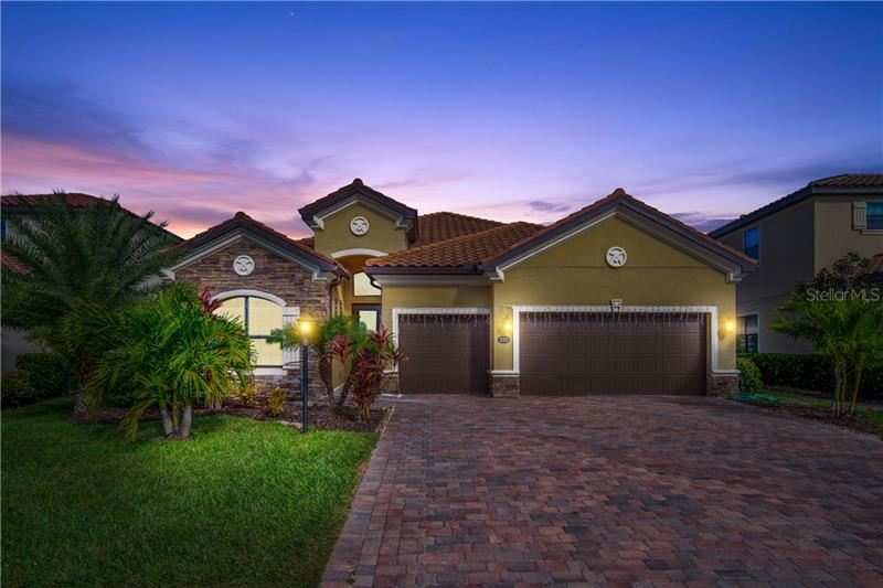 13311 SWIFTWATER WAY, Lakewood Ranch, FL 34211 - #: A4485240