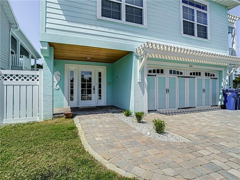 Photo of 414 72ND STREET, HOLMES BEACH, FL 34217 (MLS # A4496240)