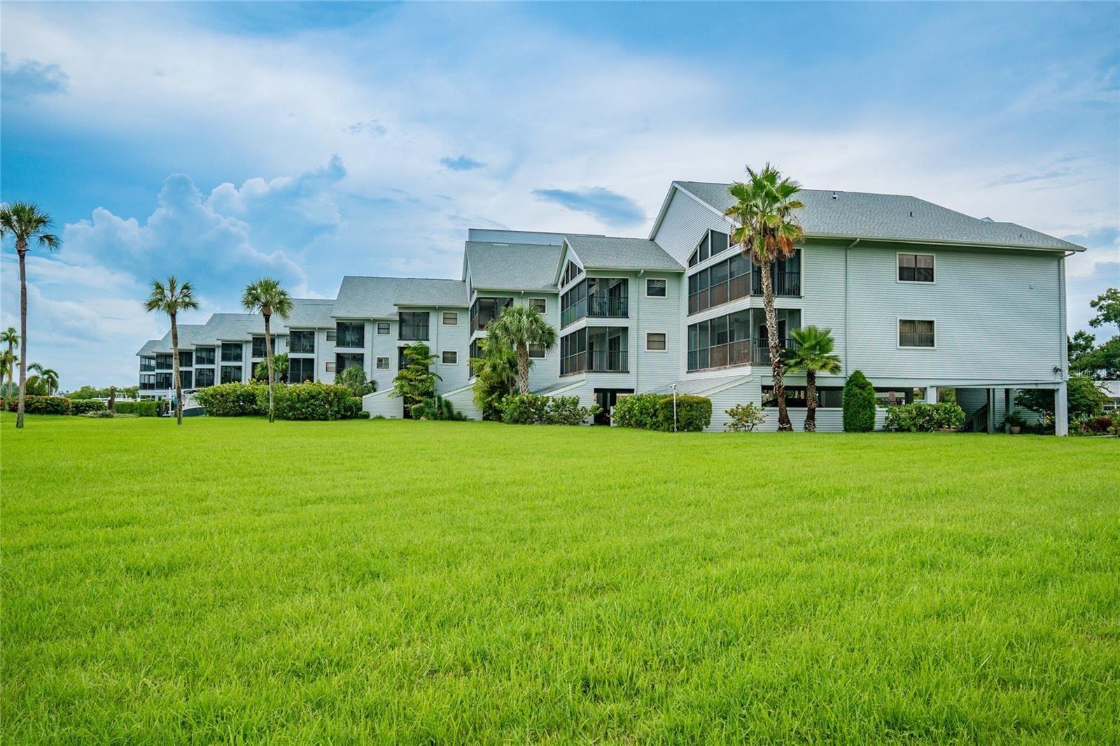 515 LEFFINGWELL AVENUE #215, Ellenton, FL 34222 - #: A4507240