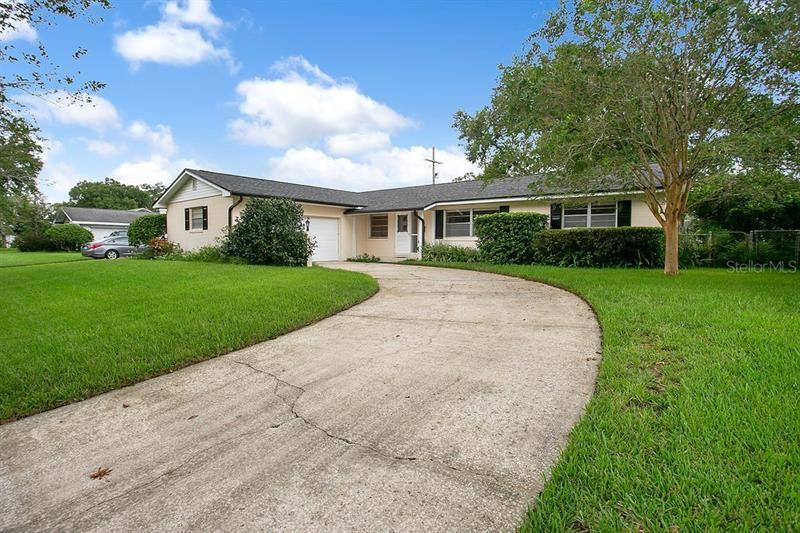 4715 JAMERSON PLACE, Orlando, FL 32807 - #: O5892240