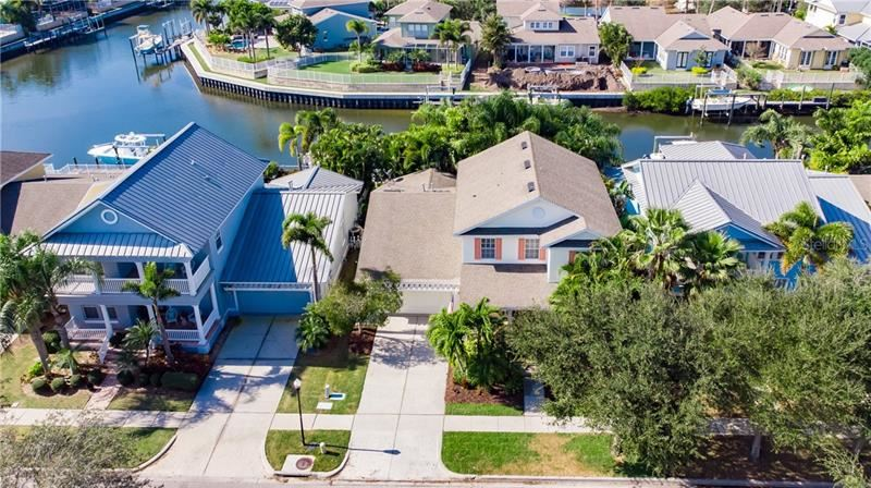 414 ISLEBAY DRIVE, Apollo Beach, FL 33572 - #: T3217240