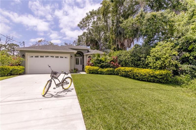 11406 MEMORIAL HIGHWAY, Tampa, FL 33635 - MLS#: T3240240