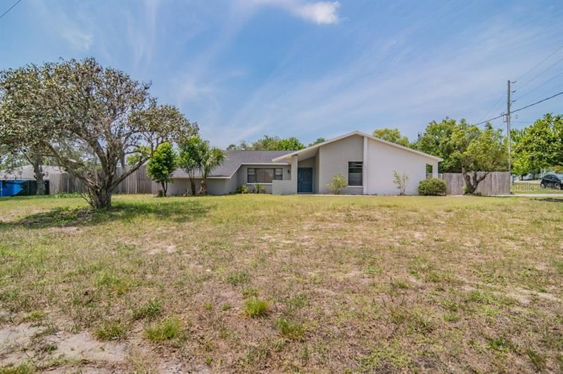 13066 LAWRENCE STREET, Spring Hill, FL 34609 - #: W7833240