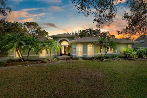 Photo of 1921 OAKFORD ROAD, SARASOTA, FL 34240 (MLS # A4492241)