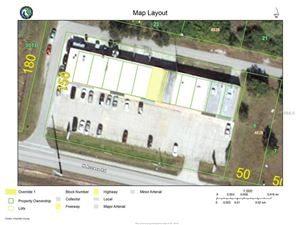 Photo of 3502 N ACCESS ROAD #6, ENGLEWOOD, FL 34224 (MLS # D5911241)