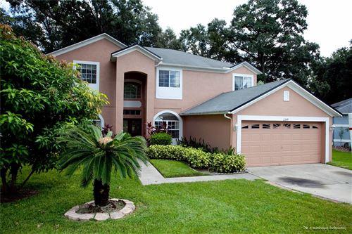 Photo of 2259 GRAND POPLAR STREET, OCOEE, FL 34761 (MLS # G5046241)