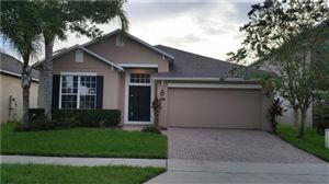 Photo of 9014 DRY CREEK LANE, ORLANDO, FL 32832 (MLS # O5751241)