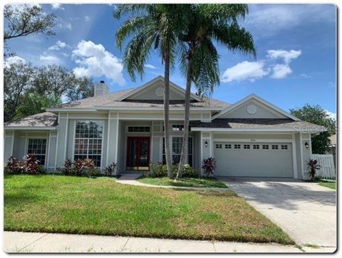 Photo of 2092 WEMBLEY PLACE, OVIEDO, FL 32765 (MLS # O5893241)