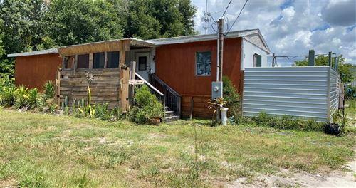 Photo of 7111 EASTER STREET, WINTER PARK, FL 32792 (MLS # O5953241)