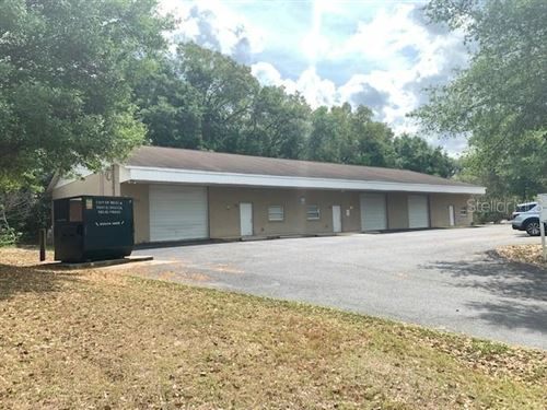 Photo of 2303 NE 29TH TERRACE #103, OCALA, FL 34470 (MLS # OM600241)
