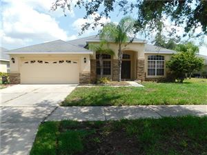 Photo of 10828 ROCKLEDGE VIEW DRIVE, RIVERVIEW, FL 33579 (MLS # T3120241)
