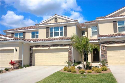 Photo of 551 52ND TERRACE N, ST PETERSBURG, FL 33703 (MLS # T3302241)