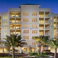 Photo of 8 PALM TERRACE #601, BELLEAIR, FL 33756 (MLS # U8056241)