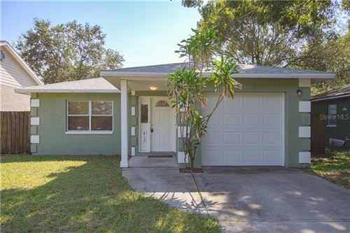 Main image for 812 21ST AVENUE S, ST PETERSBURG, FL  33705. Photo 1 of 23