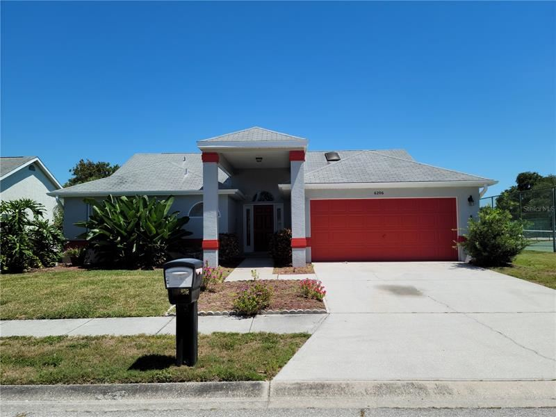 6206 65TH COURT E, Palmetto, FL 34221 - #: A4500241