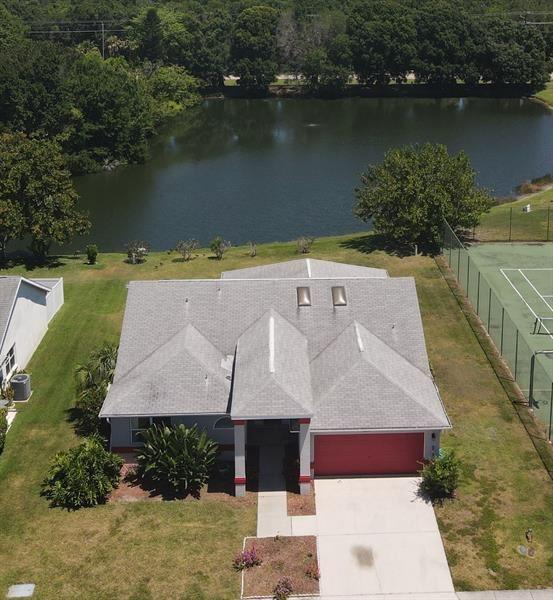 Photo of 6206 65TH COURT E, PALMETTO, FL 34221 (MLS # A4500241)