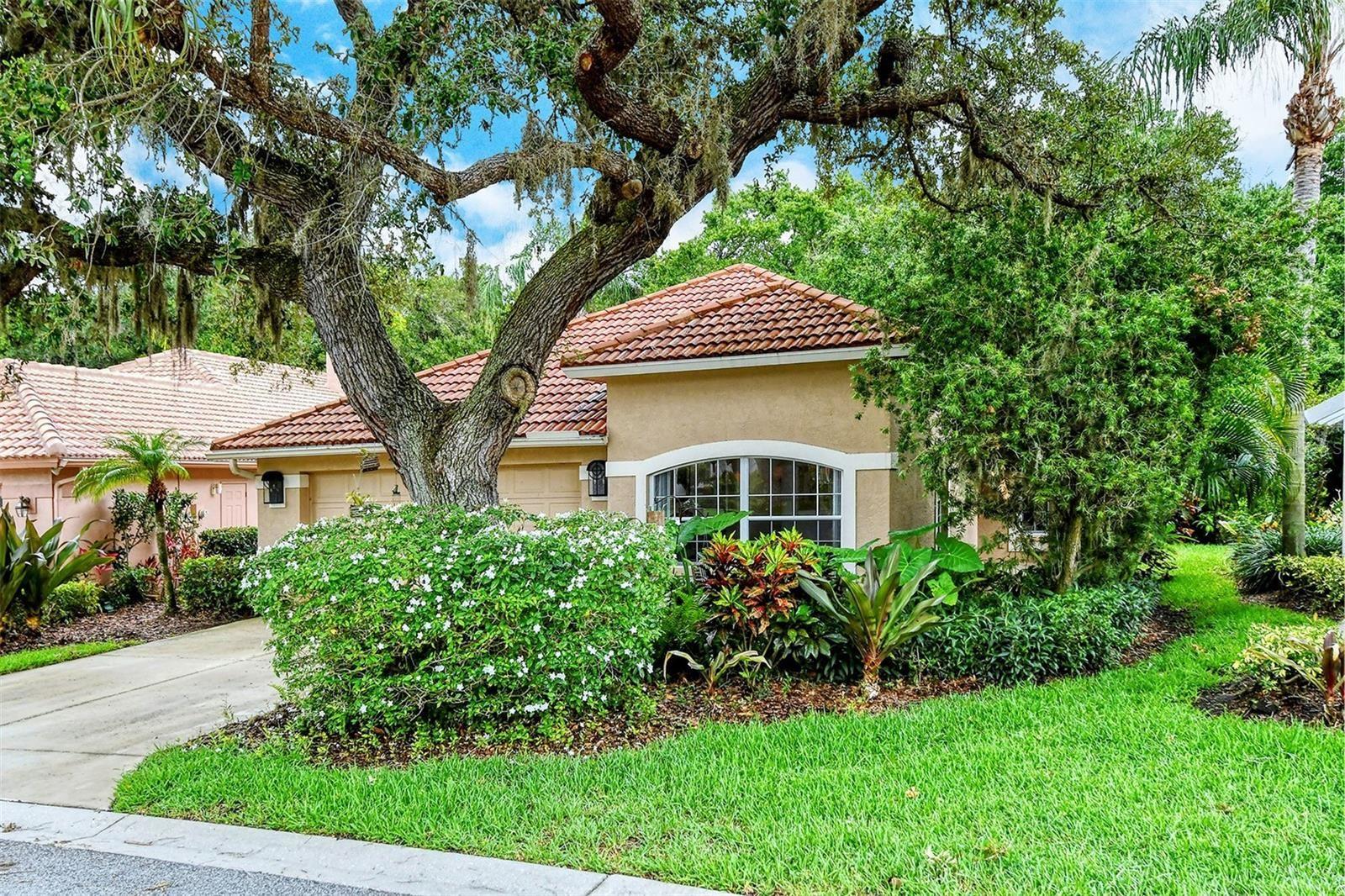 8025 BOBCAT CIRCLE, Sarasota, FL 34238 - #: A4501241