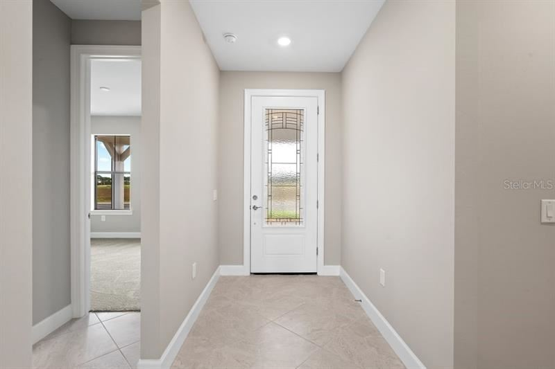 Photo of 18006 MANCHESTER PLACE, LAKEWOOD RANCH, FL 34202 (MLS # T3232241)