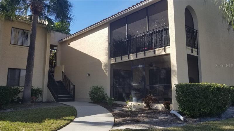 6326 GRAND BAHAMA CIRCLE #H, Tampa, FL 33615 - #: U8079241