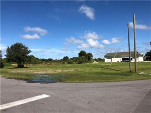 Photo of 2529 BROADPOINT DRIVE, PUNTA GORDA, FL 33983 (MLS # C7406242)