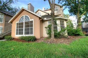 Photo of 630 STEAMBOAT COURT #177, ALTAMONTE SPRINGS, FL 32714 (MLS # O5808242)