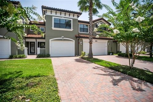 Photo of 1513 CORKERY COURT, WINTER SPRINGS, FL 32708 (MLS # O5874242)