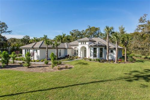 Photo of 17022 MIDAS LANE, LUTZ, FL 33549 (MLS # T3193242)