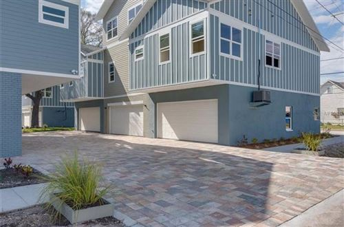 Main image for 704 S 22ND STREET, TAMPA,FL33605. Photo 1 of 18