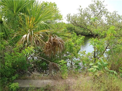 Main image for 3123 CHRISTOPHERS WATCH LANE, RUSKIN, FL  33570. Photo 1 of 6