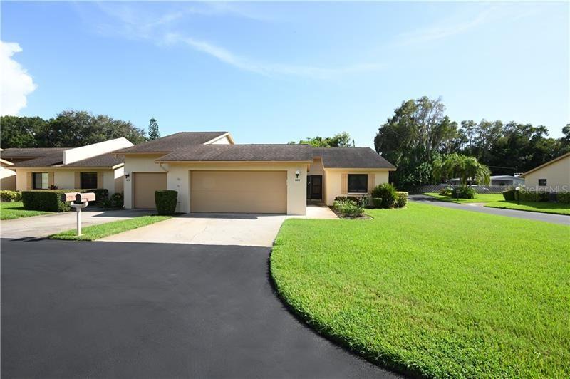 3191 GLEN ELYN BOULEVARD #4, Sarasota, FL 34237 - #: A4477242
