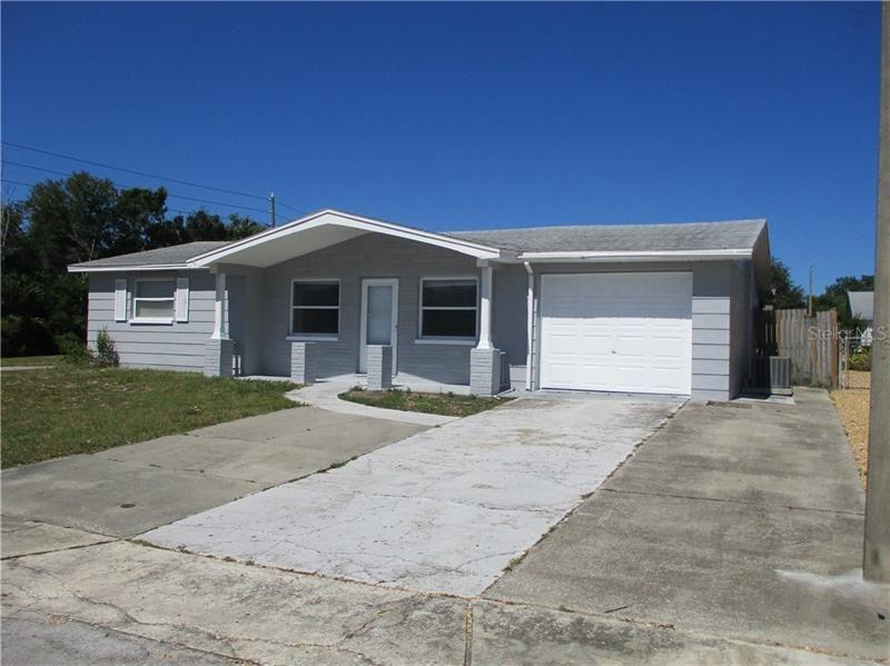 1013 NORMANDY BOULEVARD, Holiday, FL 34691 - #: W7823242