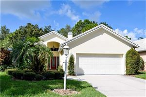 Photo of 6408 WENTWORTH XING, UNIVERSITY PARK, FL 34201 (MLS # A4439243)