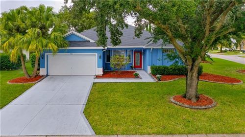 Main image for 3332 MICHENER PLACE, PLANT CITY,FL33566. Photo 1 of 47