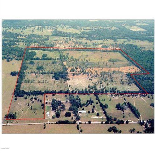 Tiny photo for 1950 SE Highway 484, BELLEVIEW, FL 34480 (MLS # OM554243)