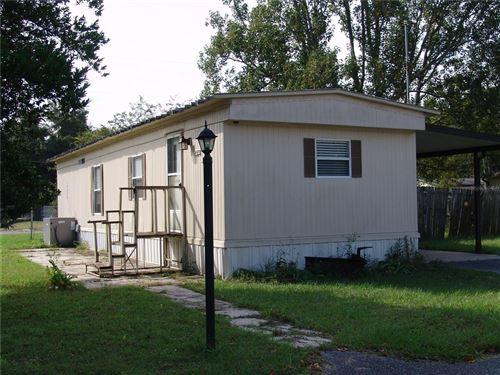 Photo of 14270 SE 93RD COURT, SUMMERFIELD, FL 34491 (MLS # OM629243)