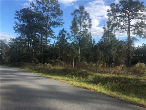 Photo of UNDETERMINED, DUNNELLON, FL 34432 (MLS # S5043243)
