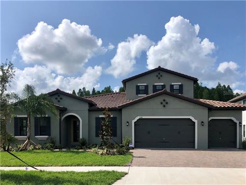 Main image for 6148 MARSH TRAIL DRIVE, ODESSA,FL33556. Photo 1 of 1