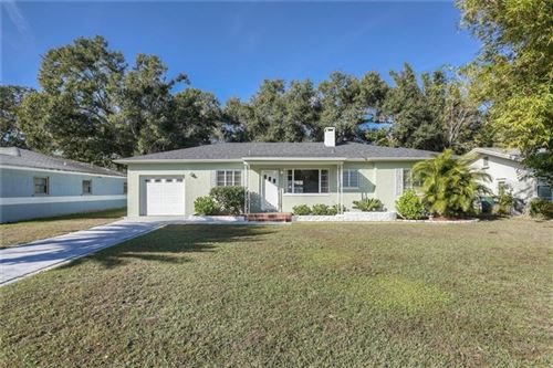 Photo of 200 S JUPITER AVENUE, CLEARWATER, FL 33755 (MLS # T3213243)
