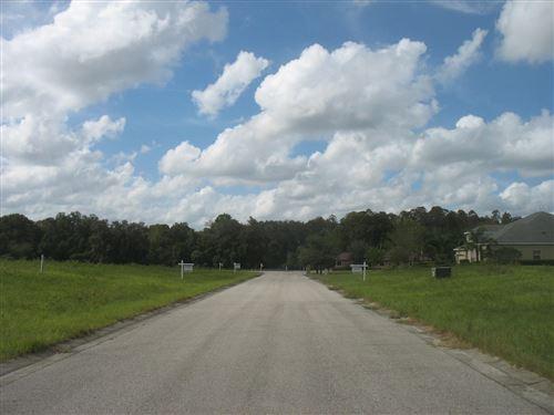 Main image for 12718 MCINTOSH GROVES LANE, THONOTOSASSA,FL33592. Photo 1 of 2