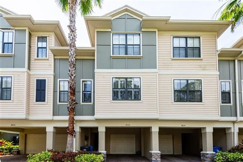 Main image for 9632 BAY GROVE LANE, TAMPA, FL  33615. Photo 1 of 48
