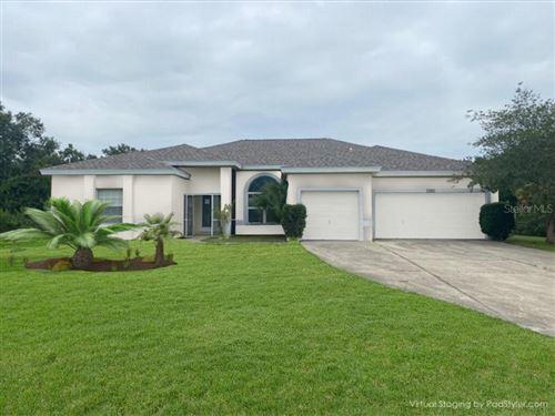 Photo of 1363 PALM VIEW ROAD, SARASOTA, FL 34240 (MLS # T3320243)