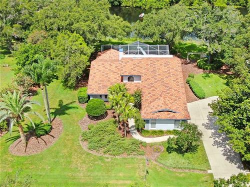 Photo of 180 GARLAND CIRCLE, PALM HARBOR, FL 34683 (MLS # U8090243)