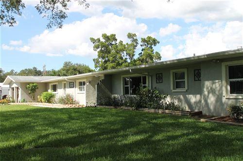 Photo of 5310 N TUTTLE AVENUE, SARASOTA, FL 34234 (MLS # U8140243)