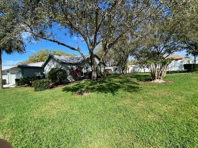 5754 ANTIBES STREET #3056, Sarasota, FL 34233 - #: A4492243