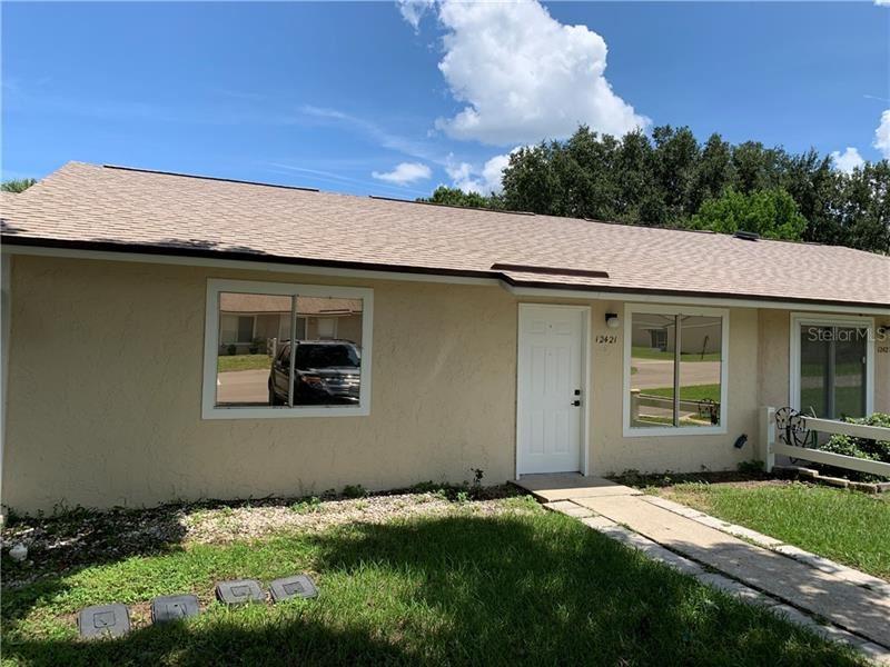12421 TAVARES RIDGE CIRCLE, Tavares, FL 32778 - #: G5032243