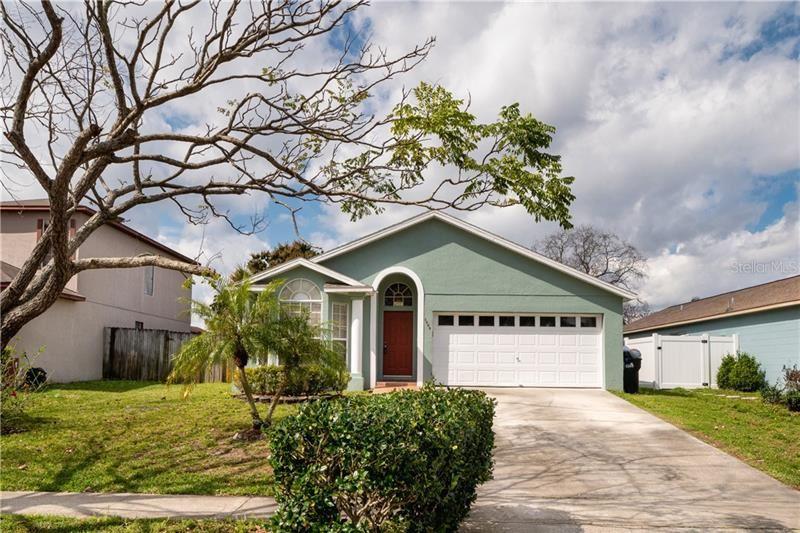 3060 JON JON COURT, Orlando, FL 32822 - #: O5925243