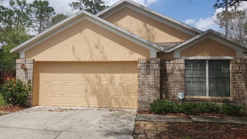 13709 VALLEYBROOKE LANE, Orlando, FL 32826 - #: S5044243