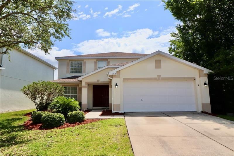 8625 TIDAL BAY LANE, Tampa, FL 33635 - MLS#: T3243243