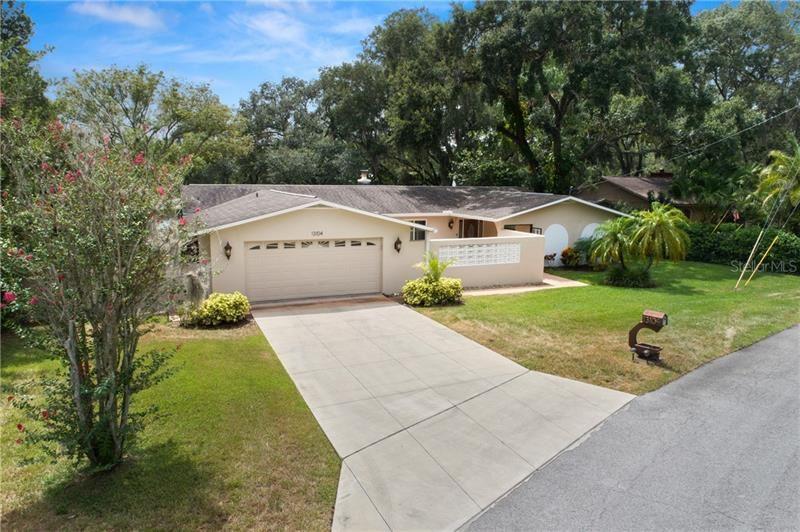 13104 TOWNSEND LANE, Tampa, FL 33612 - #: T3251243