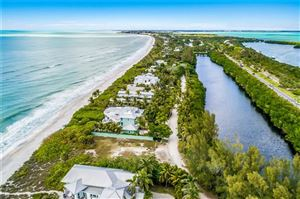 Photo of 2931 SHORE LANE, BOCA GRANDE, FL 33921 (MLS # D6106244)